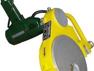 Минск: Гидравлический аппарат для стыковой сварки полимерных труб 75 – 250 Диапазон диаметров свариваемых труб: O 75 – 250 мм  Суммарная мощность аппарата: 3