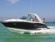 Продается Катер Monterey 275 Cruiser Продается Катер Monterey 275 Cruiser    Коплектация:    Кухня, микроволновая печь, холодильник, водонагреватель, , Нижний Новгород - Автомобильные инструменты