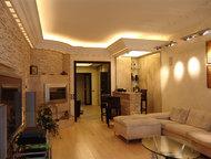 Продам квартиру 2-к квартира 50 м², 8/9 эт.   2450000 руб.   Размещено 21 апреля в 13:17  Продаю 2-к квартиру 50 м² на 8 этаже 9-эта, Саратов - Разное