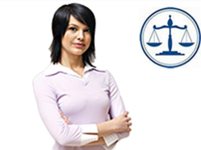ничего консультация у юриста в новосибирске свой верный