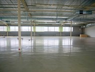 Рязань: Продам земельный участок 0, 92 га, Помещения 6800 кв, м. Продам земельный участок 0. 92 га. Помещения 6800 кв. м.   1. Нежилое административно-произво
