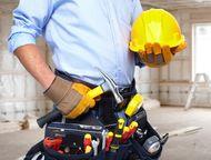 Мастер на час Посетите наш официальный сайт http:/master-na-chas48. ru/  Оказываем широкий спектр услуг:  1) Сантехнические работы (водопровод; канали, Липецк - Ремонт, отделка (услуги)