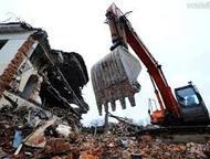 Погрузка и вывоз строительного мусора Ручная погрузка и техникой. Газели и самосвалы., Липецк - Другие строительные услуги
