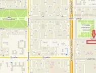 Магнитогорск: Сдам в аренду цокольный этаж 900 м, кв. Сдам в аренду цокольный этаж площадью 900 м. кв. , с отдельным входом. Со складскими, бытовыми и двумя зальным