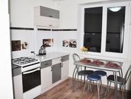 2-х, к, квартира класса люкс (посуточно) 2-х. комнатная квартира класса люкс (ул. Завенягина 4/2) в отличном состоянии (сутки, часы). Квартира укомпле, Магнитогорск - Снять жилье
