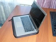Магнитогорск: Продам ультрабук Acer Aspire S3-391-73514G52add Ультрабук Acer Aspire S3-391-73514G52add — представитель класса компьютеров, вобравших в себя лучшие х