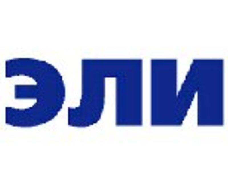 Ремонт автокондиционеров ногинск