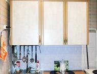 Минск: Недорогая двухкомнатная квартира в Серебрянке Продается недорогая двухкомнатная квартира на пр. Рокоссовского, 19. Квартира чистая и аккуратная. 5-й э