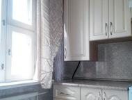 Минск: Недорогая однокомнатная в очень хорошем месте – ул, Седых, д, 6 Недорогая однокомнатная в очень хорошем месте – ул. Седых, д. 6. Первый этаж пятиэтажн