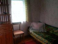 Магнитогорск: продам сад Металлург - 2 сад на 6 сотках, продается с мебелью и всей утварью. дом 4х5, 2 этажа.   1 - заливной из бетона, 2 - железный каркас обшитый