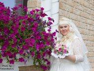 Новокуйбышевск: Свадебная фотосъемка в Новокуйбышевске, Чапаевске, Самаре Приветствую вас!   Меня зовут, татьяна, предлагаю услуги профессионального фотографа!   высо