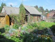 Первоуральск: Продам сад №73, р-он Шайтанка Участок 6 соток в кол. саду № 73, р-он Шайтанка, свет, общая скважина, летний водопровод, есть дом 2-эт. , баня, гараж,