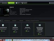 Москва: Продам игровой ПК Продам мощный игровой пк  Процессор core i5 3470 3. 2Ghz  Видеокарта asus GTX 750 ti 2 gb  Оперативная память 8 gb ddr 3 1333 mhz  H