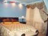 Москва: Семейная пара выполнит ремонт Ремонт и отделка квартир, комнат. Отделка жилых и не жилых помещений Выполним, такие работы: • демонтажные, предшествующ