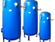 Астрахань: Компрессоры Comprag A45 Компрессоры винтовые Comprag предназначены для производства сжатого воздуха в бесперебойном режиме, выпускаются для малых и кр