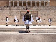 Москва: Эврика - Античная Греция из Афин Постоянно действующая «кольцевая» экскурсионная программа  Возможность присоединения к группе в любой день  Возможнос