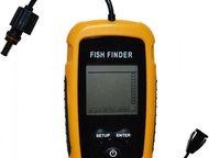 Москва: Поисковик Рыбы Fish Finder R17 Поисковик Рыбы Fish Finder R17 Артикул: 15157. 7256. buy предназначен для рыбаков любителей. Он позволяет выяснить мест