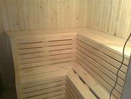 Выборг: Только у Нас лучшие бани для Вас Строительство брусовых бань, брусовых бань с чашкой из зимнего , сухого и естественной влажности бруса!   Так же стро