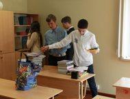 Москва: Частная школа Классическое образование Наша школа работает с 2002 года. За это время школу окончили не один десяток девчонок и мальчишек. Школа по пра