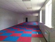 Москва: Обучение каратэ шотокан, Краснодар Обучение каратэ детей от 6 лет. В программе обучения базовая техника, обучение поединкам, обучение формальным компл