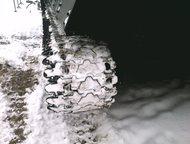 Иркутск: МТЛБ с хранения Продам МТЛБ на широкой гусенице, отличное состояние, полная предпродажная подготовка, замена всех жидкостей, пробег 280 км (родной).