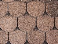 Москва: Гибкая черепица RoofShield самая низкая цена Хотите красивую, надежную и долговечную крышу за смешные деньги? Тогда Вам в компанию Элемент! Мы предлаг