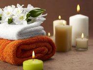 Предлагаю услуги массажа по низким ценам Провожу сеансы общего и антицеллюлитного массажа. Опыт, сертификат и желание помочь людям имеются. Что бы зап, Новокузнецк - Массаж
