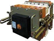 выключатели автоматические ВА -5543 2000А Продаём с хранения выключатели автоматические ВА -5543 2000А ,   Цена договорная., Ульяновск - Разное