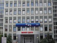 Кемерово: Сдам офисное помещение 17,9 кв, м, ул, Н, Островского, 12 От собственника! комиссия 0%. сдаётся офисное помещение (сдвоенные кабинеты) в самом центре
