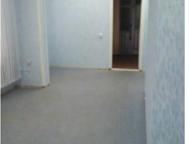 Екатеринбург: Аренда офиса 33 м2 от собственника Аренда офиса 33 м2 от собственника.   Цена за объект: 14 000 руб.   Цена за м2: 424 руб.   Площадь: 33 м2  Район: А