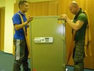 Москва: Грузоперевозки,переезды,такелаж в Москве и области Мы выполняем квартирные, офисные, промышленные , дачные переезды любой сложности-разгрузка, погрузк