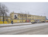 Екатеринбург: Аренда офиса №6 от собственника Аренда офиса №6 от собственника.   Цена за объект: 12 312 руб.   Цена за м2: 535 руб.   Площадь: 23 м2  Район: улица Ф