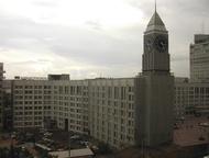 Cдам в аренду Сдам в аренду офисы от 16м2 до 33м2 в центре города по адресу: ул. Карла Маркса, 93, 2 и 4 этаж. Бесплатная парковка (шлагбаум). Уборка , Красноярск - Аренда нежилых помещений