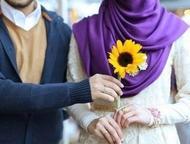 Легализация документов для брака в Иордании Мы поможем правильно подготовить и легализовать документы для замужества в Иордании. В компании Документ24, Минск - Юридические услуги