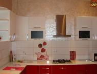 Воронеж: Сдается посуточно от собственника Сдается посуточно комфортабельная квартира с новым ремонтом в районе без посредников. Есть все для быта и отдыха: но