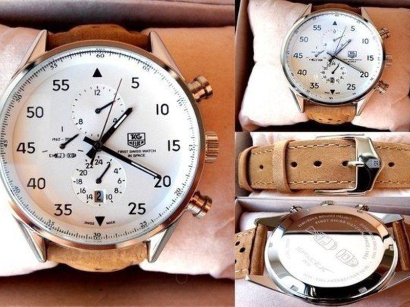 говоря, часы tag heuer spacex цена стоит наносить обильно