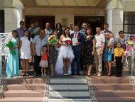 Продам эксклюзивное свадебное платье Продам эксклюзивное свадебное платье размер 48-50, в отличном состоянии. карсет и юбка., Нижнекамск - Свадебные платья