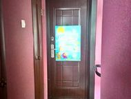 Нижнекамск: Продам 1к ул, Гагарина, дом 2А Продам 1к по ул. Гагарина, дом 2А, 2/5, общей площадью 29 кв. м. , балкон 1, 7 м застеклен алюминиевыми рамами, санузел