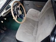 Продам автомобиль раритет газ 21 волга Продам раритетный автомобиль Газ 21 Волга, 1964 года, 75 лошадиных сил, объем двигателя 1500, масса погрузки 15, Нижнекамск - Купить авто с пробегом