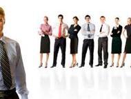 Нижнекамск: Финансовая защита 100% законные решения! Финансовая защита ( трудно платить кредит или уже имеются просрочки), процедура банкротства ( нет возможности