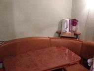 Нижнекамск: Продам комнату по ул, Корабельная, дом 3 Продам две комнаты по улице Корабельная, дом 3, (кирпичный дом), 4/9, общей площадью 31, 2 кв. м. , санузел,