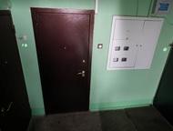 Сдам 1-но на Химиков 96 Сдам 1-но на пр. Химиков 96 на длительный срок.   - 4/5 (окна смотрят на садик)   - S=30 кв. м.   - балкон 6м. застеклён, имею, Нижнекамск - Снять жилье