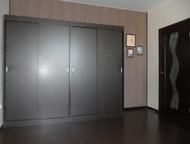 Нижний Новгород: Удобная и главное – своя квартира Продаю 1-ю квартиру на Волжской набережной дом 8 корпус 2 площадь 45 кв. м. , комната-21 кв. м. , кухня-12 кв. м. .