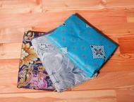 Недорогие качественные комплекты постельного односпального белья 1. Комплект (матрац/подушка/одеяло)-6 30р.  Матрас – ватин. Подушка, одеяло – синтепо, Нижний Новгород - Мебель и интерьер - разное