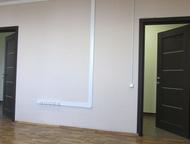 Нижний Новгород: Сдается в аренду офисное помещение Сдается в аренду офисное помещение 27. 3 метра кв.   Отдельно стоящее 2х этажное здание. Охраняемая стоянка. Офис н