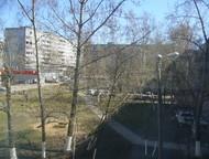 Продам квартиру Продам квартиру:  Сделай правильный выбор!   2-к квартира 46 м² на 3 этаже 9-этажного панельного дома.   Продаю 2-комнатную кварт, Нижний Новгород - Продажа квартир