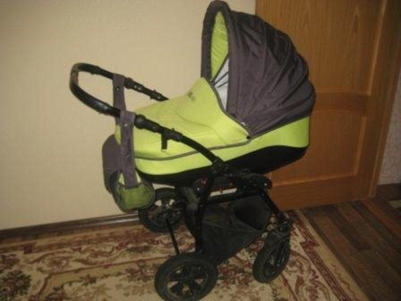 купить детскую коляску в нижнем новгороде недорого сегодняшний день ситуация