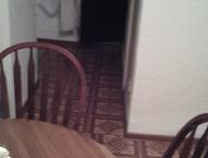 Нижний Тагил: продажа В связи с переездом в другую область продается частично с : кухонный гарнитур, кухонный стол и четыре стула, холодильник, для ванной комнаты :