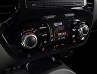 Норильск: Nissan juke 13 г, в В отличном состоянии. Автозапуск.