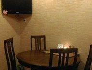 Новокуйбышевск: Продам 1 ком квартиру 55/28/12 м Продам 1 ком квартиру 55/28/11 в Самаре (Сухая Самарка) отличный ремонт, вложений не требует. Две лоджии утеплены и с